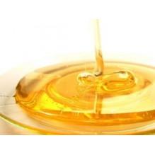 Fragrance miel vanille sans allergène